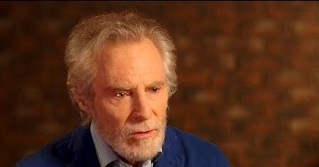 J.D. Souther Talks Songwriting