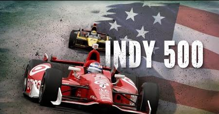 The Indy 500: The Greatest Spectacle in Racing