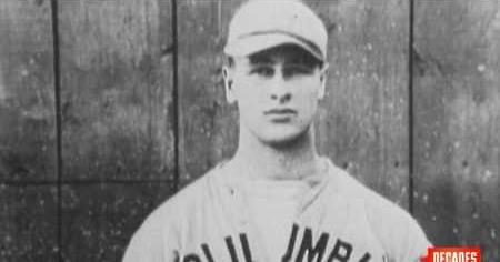 Lou Gehrig's 14 Amazing Years